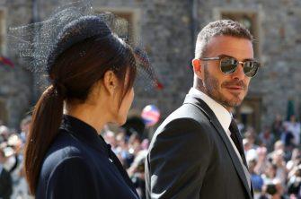 royal-wedding-best-fascinators-victoria-beckham