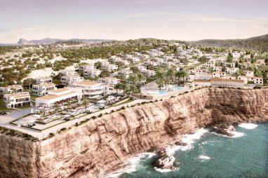 011_7Pines Resort Ibiza_1