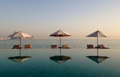 011_7Pines Resort Ibiza_3