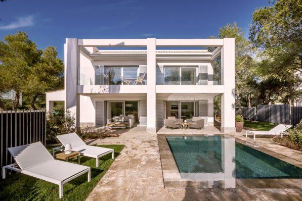 011_7Pines Resort Ibiza_5