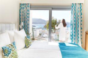 011_7Pines Resort Ibiza_6