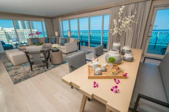 013_Nobu Hotel Miami Beach_4