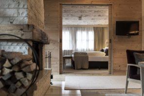 06_Hotel Rosa Alpina_4