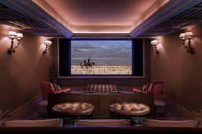 OneAndOnly_Palmilla_Accommodation_VillaCortez_Cinema_HR