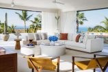 OneAndOnly_Palmilla_Accommodation_VillaOne_LivingRoom3_MR