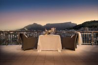 OO_CapeTown_Accommodation_Table Mountain Suite_Private Balcony Dining