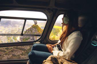OO_LeSaintGeran_Experience_Helicopter Adventure