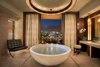 OneAndOnly_CapeTown_Accommodation_TableMountainSuite_Bathroom3_HR