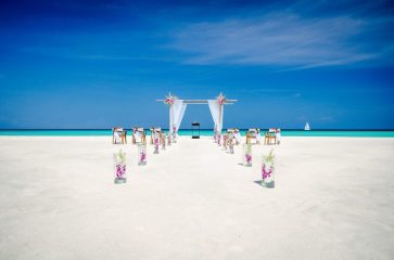 OneAndOnly_ReethiRah_WeddingsAndEvents_BeachWedding-1