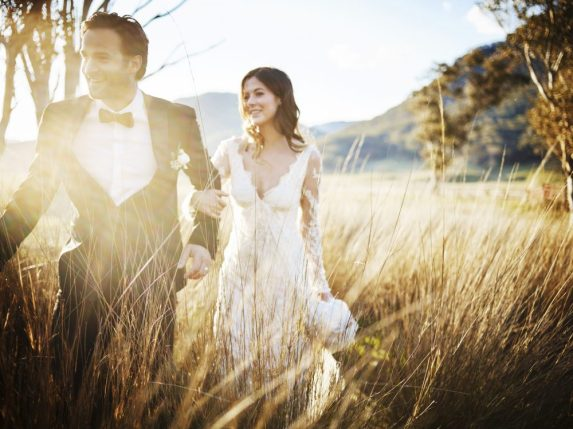 OneAndOnly_WolganValley_Events_Weddings_BarefootWedding_HR
