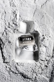 Hypaer
