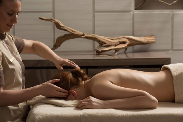 almar-jesolo_SPA_Almablu_energy-massage