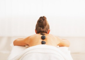 almar-jesolo_special-offers_SPA-package_2-days-wellness-program