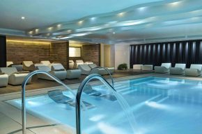 five-star-resort-spa-indoor-pool-lido-di-jesolo-_60c8adbfe0118a8848392db5bae846ca-1