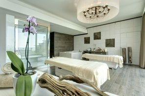 five-star-resort-spa-treatments-room-jesolo-2