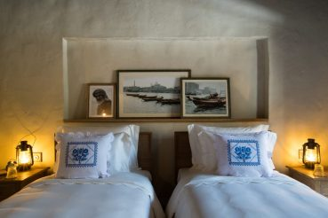 ASBJ - Rooms (3)