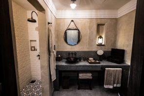 ASBJ - Rooms (6)