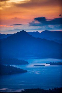 oo_nyungwe_house_landscape_lake_kivu_sunset_28_9_2017_LR