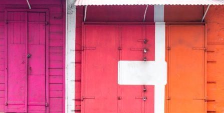 Colourful Mauritius_2