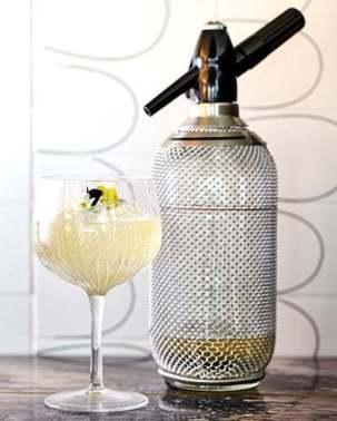cocktailPortrait