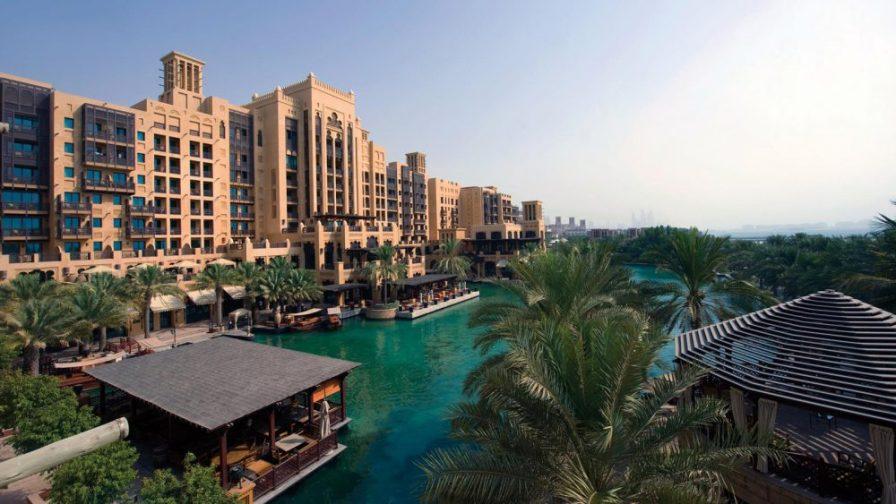 jumeirah-mina-a-salam-exterior-hotel-hero-1
