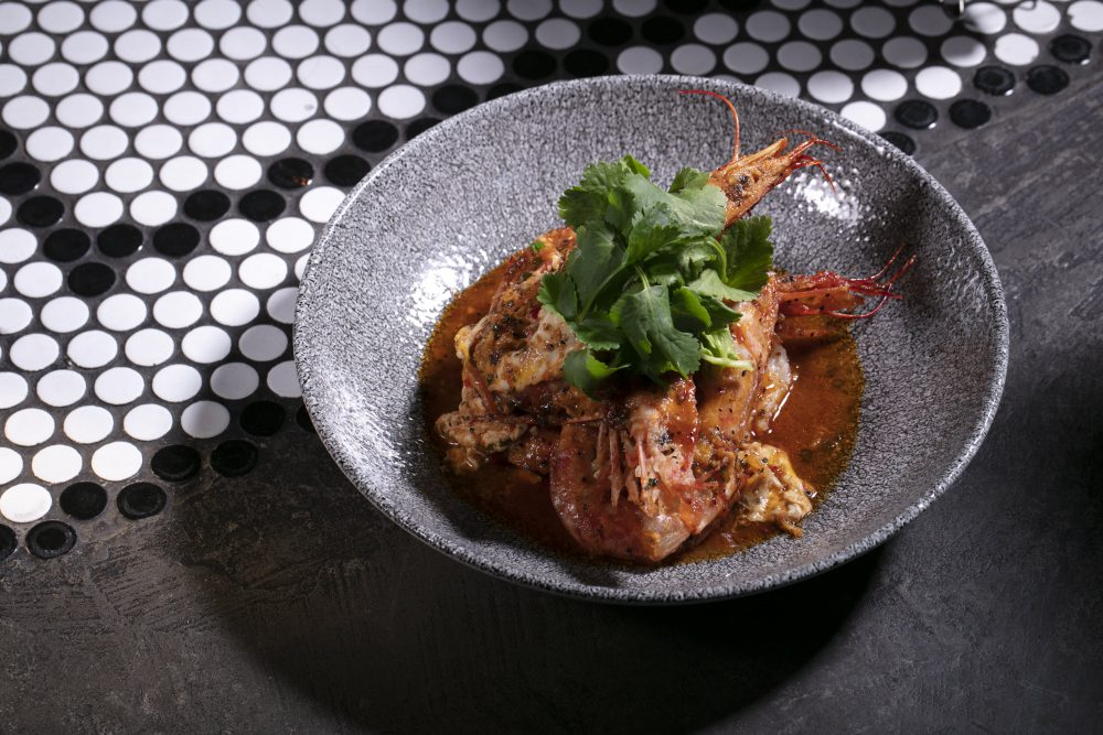 Magura Asian Bistrо