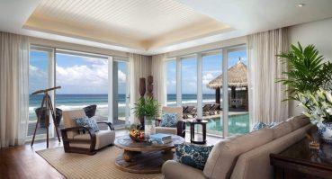 naladhu_private_island_residence_livingroom_1920x1037