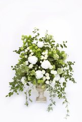 Flowers+on+Plinth-02