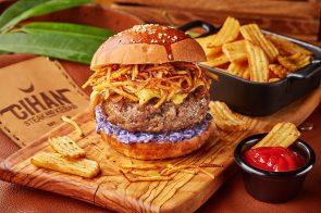 Cihan_Burger ot shefa