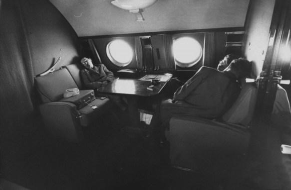 sovietaircraft01