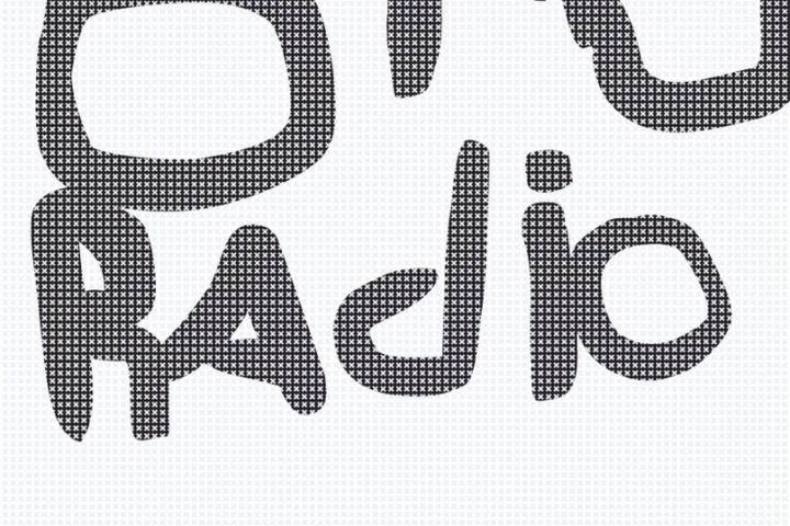OTO Radio bar