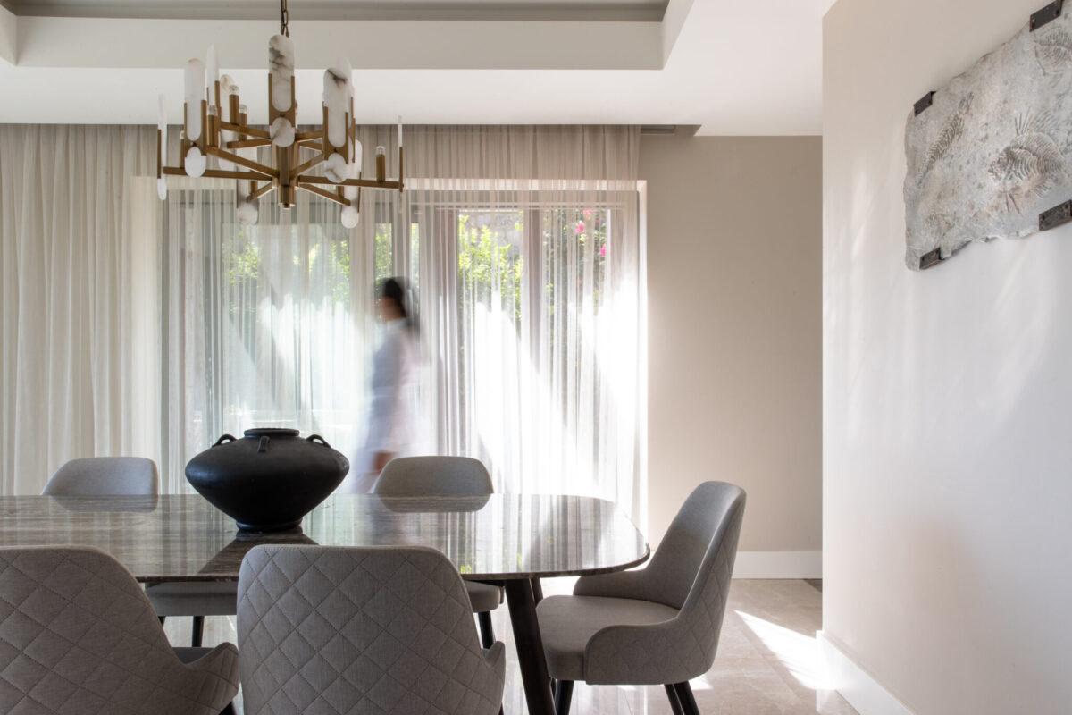 METT Hotels & Resorts Bodrum