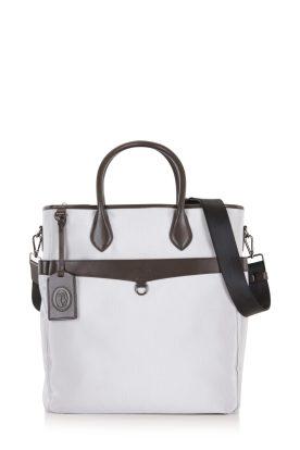 Trussardi_SS21_Shopper Bag_370€