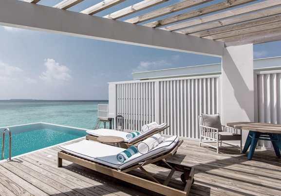 ocean-lagoon-house-1bed