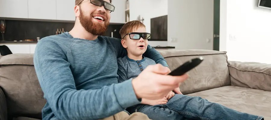 10 Ways To Watch TV Without Cable | AntennaJunkies com