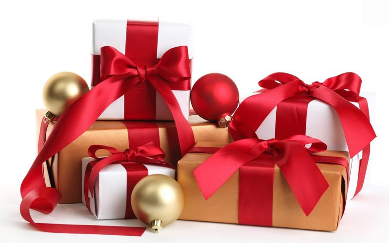 новогодние-подарки-антенна-коммуникационное-агентство