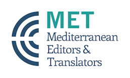 MET Mediterranean Editors and Translators