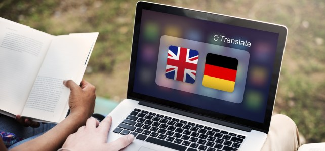 How to Translate Your Website: A Practical Guide