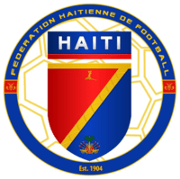 Ligue des nations: Haïti afrontera le Costa Rica au Bahamas 1