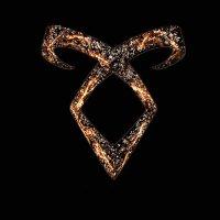 """Cassandra Clare - """"City of Heavenly Fire"""" e la prossima serie """"The Dark Artifices"""""""