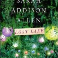 """Anteprima: """"Lost Lake"""" di Sarah Addison Allen"""