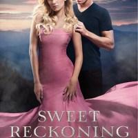 """Anteprima: """"Sweet Reckoning"""" di Wendy Higgins"""