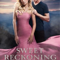 "Anteprima: ""Sweet Reckoning"" di Wendy Higgins"
