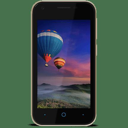 HP Android 4G Terbaik Harga 500 Ribuan