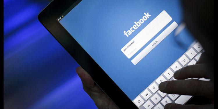 Isu Facebook Akan di Hapus Adalah Hoax