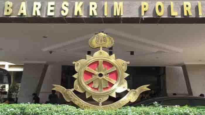 Polisi Bekuk 14 Anggota Grup Muslim Cyber Army