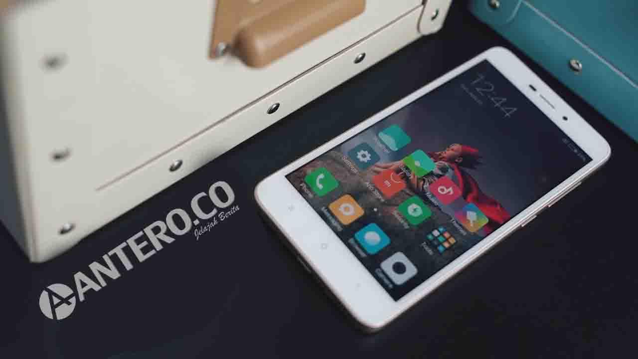 Harga Xiaomi Redmi 4A Baru dan Bekas – Spesifikasi Lengkap