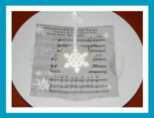 Schneeflocke-Buegelperlen_2012-12