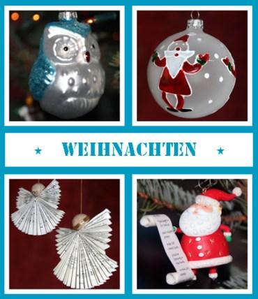 antetanni-fotografiert_Weihnachten-2014_2