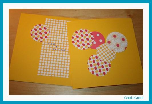 antetanni-bastelt_Geburtstagskarte_Gelb_Dots